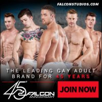 FalconStudios.com Official Member Site