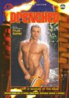 Falcon Studios, Drenched part 2 Soaked To The Bone