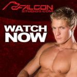 Falcon Studios.com Official Member Site
