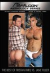 Falcon Studios, The Best of Tristan Paris Vs Lane Fuller