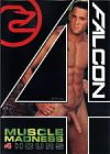 Falcon Studios, Muscle Madness (2 DVD set)