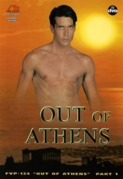 Falcon Studios, Out of Athens 1