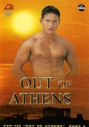 Falcon Studios, Out of Athens  part 2